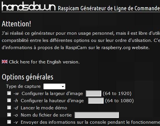 handsdown_fr_600px