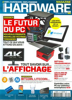 hardware_mag_250px