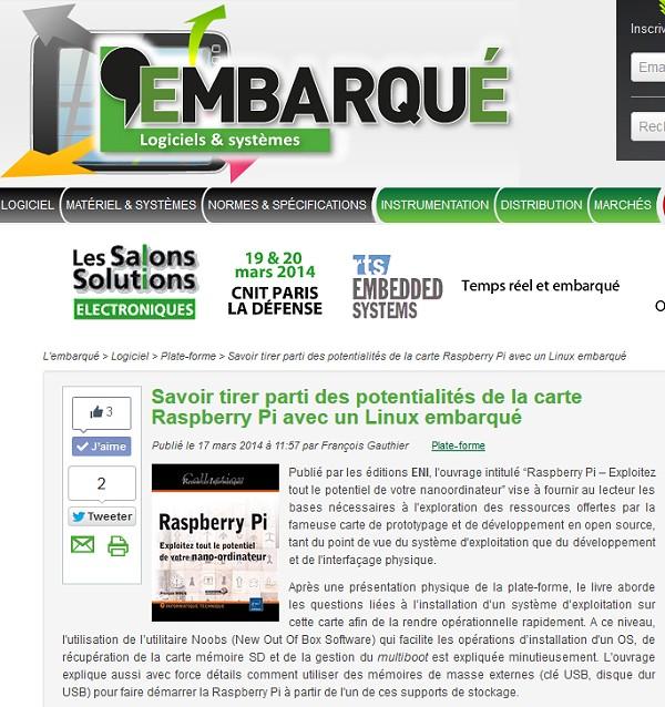 lembarque