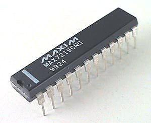 max7219