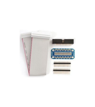 pi-cobbler-breakout-kit-raspberry-pi