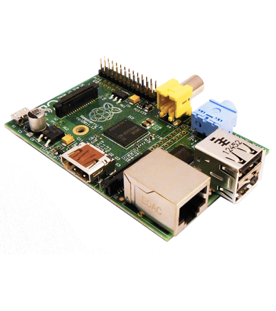 raspberry-pi-modele-b-512mo.jpg