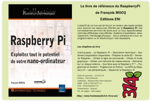 raspberry_pi_ENI_600px