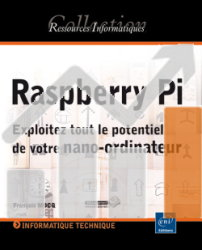 raspberry_pi_ventes
