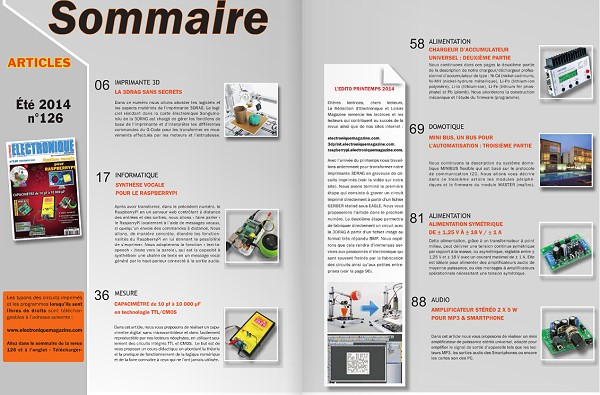 sommaire_ELM126_600px