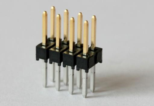 connecteur_S5_8_pins