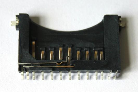 connecteur_SD