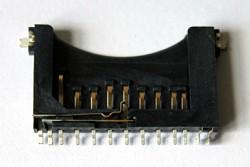connecteur_SD_250px