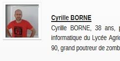 cyrille_borne