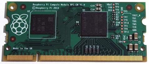 raspberry_pi_compute_module