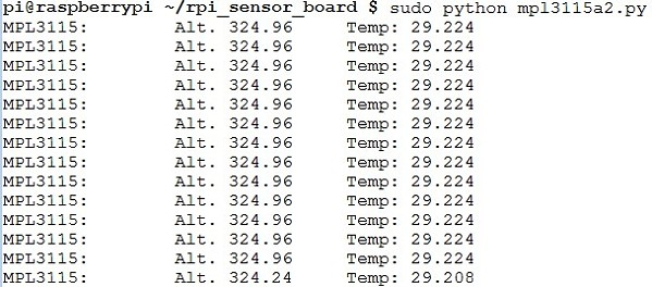 test_xtrinsic_sense_temp3