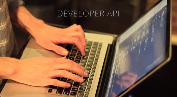 Jasper-API
