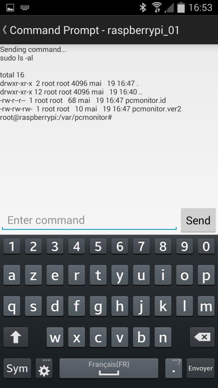 Screenshot_2014-05-19-16-53-48