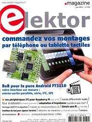 elektor_432_couverture_250px
