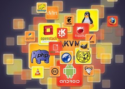 linux_solutions_logo_250px