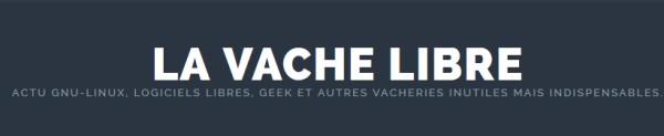 logo_vache_libre