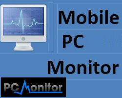 mobilepcmonitor_250px