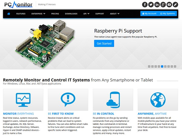 mobilepcmonitor_site