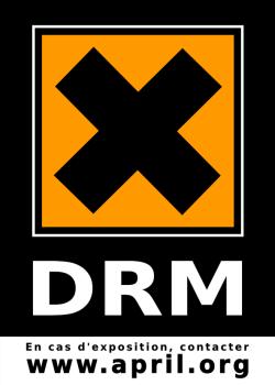 sticker_drm_250px