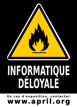 sticker_info-deloyale_250