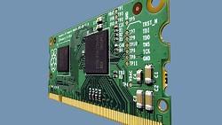 compute_module_titre_250px