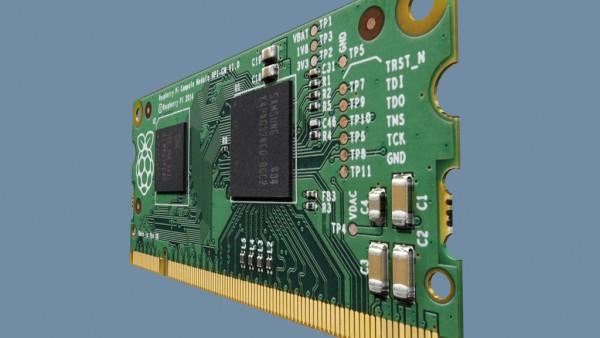 compute_module_titre_600px