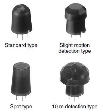 detecteur_modeles