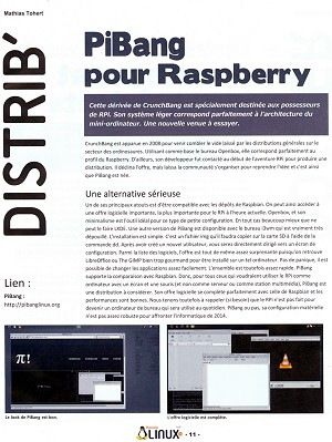planete_linux_article_01_300px