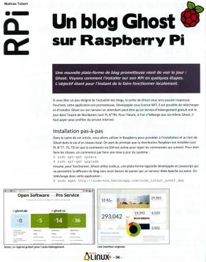 planete_linux_article_02_300px