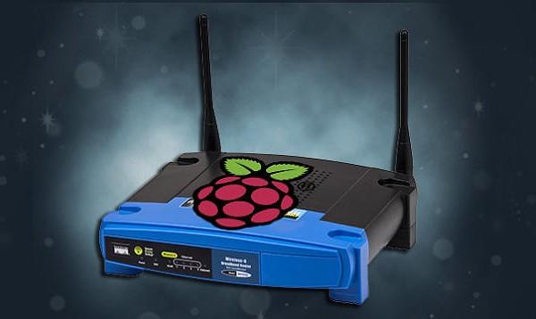 rasberry_pi_routeur_600px
