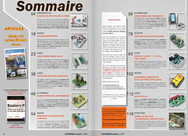 sommaire_600px