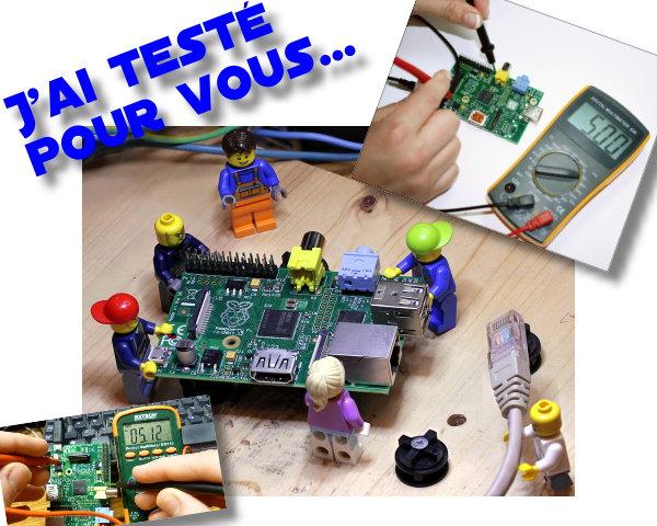 banniere_test