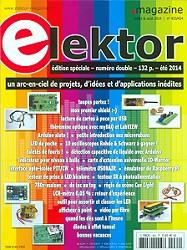 elektor-ete2014_couverture_250px