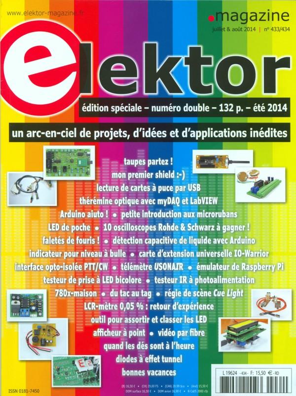 elektor-ete2014_couverture_600px