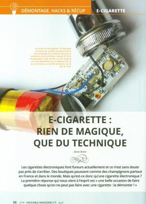 hackable_juillet2014_cigarette_300px