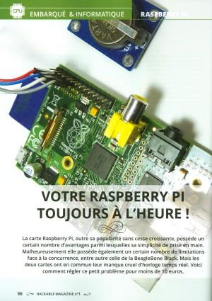 hackable_juillet2014_raspberry_300px