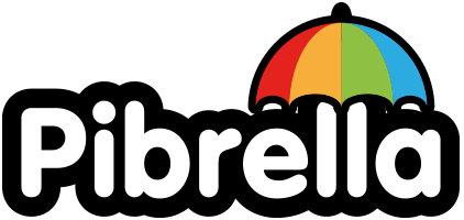 pibrella-logo