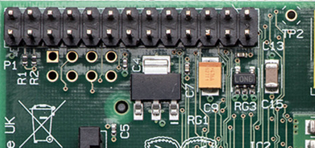 raspberry_pi_26-pin
