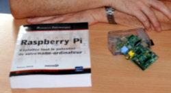 raspberry_pi_JSL_250px
