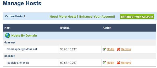 verification_IP