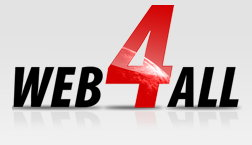 web4all_logo
