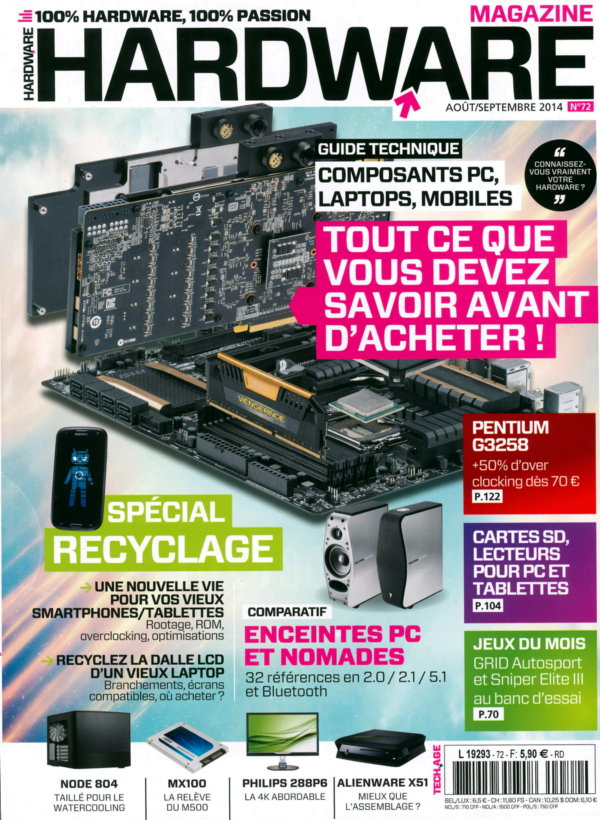 hardware_magazine_72_couverture_600px