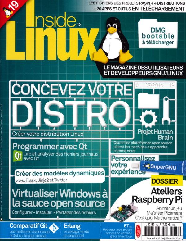 linux_inside_19_couverture_600px