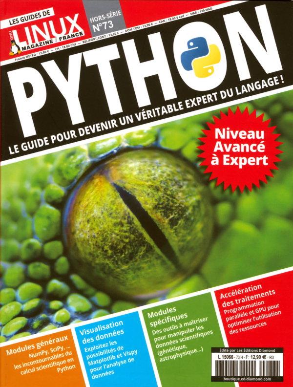 linux_magazine_73_couverture_600px
