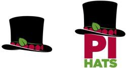 logo_pi_hat_250px