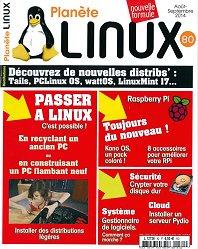 planete_linux_couverture_250px