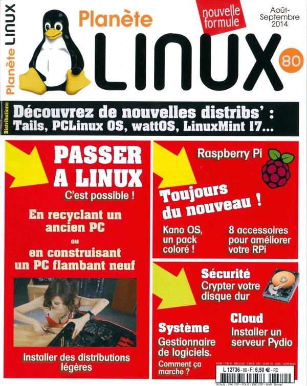 planete_linux_couverture_600px