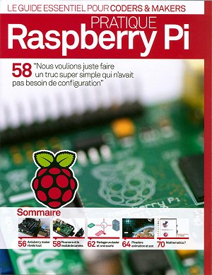 pratique_raspberry_pi_300px