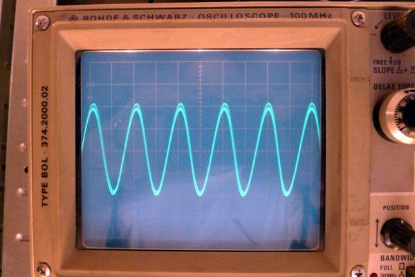hb9fgk_signal