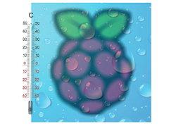 humidite-temperature_250px